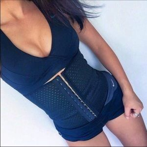 Waist Trainer🌸Brand New🌸Never Used